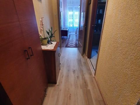Wohnung Klana, 52m2