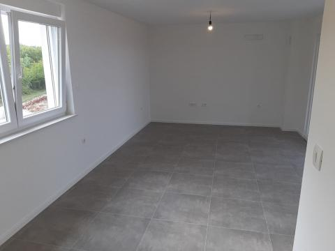 Apartman 73 m2, 2S+DB, Malinska