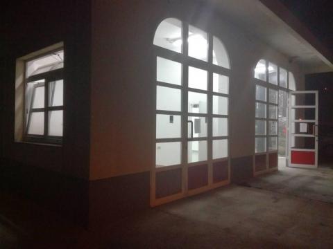 Poslovni prostor 30 m2, Donja Drenova