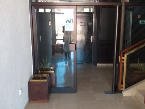 Ured za najam u Centru grada 16m2
