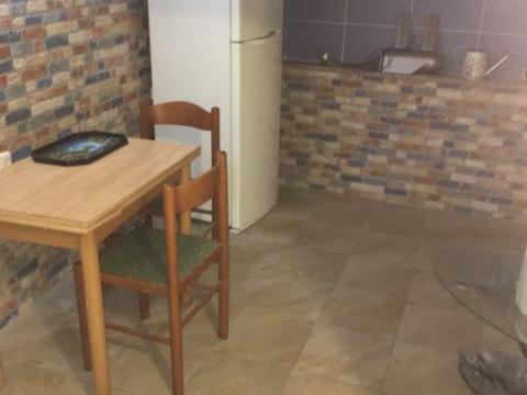 Stan u centru, 80,76 m2, 2S+DB, Crikvenica