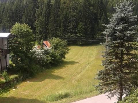 Tršće, kuća P+1+VP, 210 m2
