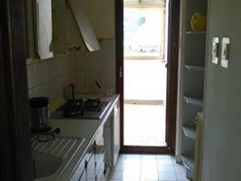 Krnjevo, stan 2S+DB, 96 m2