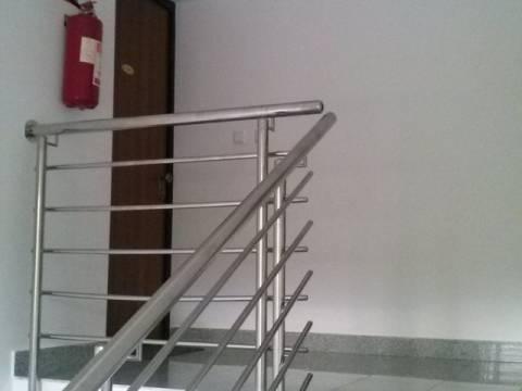 Viškovo, dvoetažni stan 4SKL, 100m2