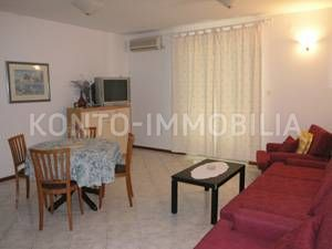 Apartment Banjol, Rab, 70m2