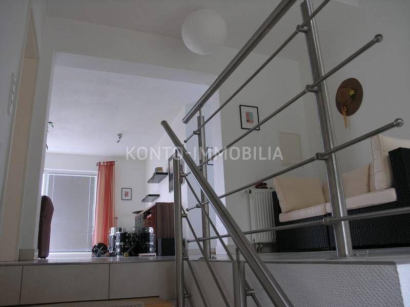 Apartment Banjol, Rab, 177m2