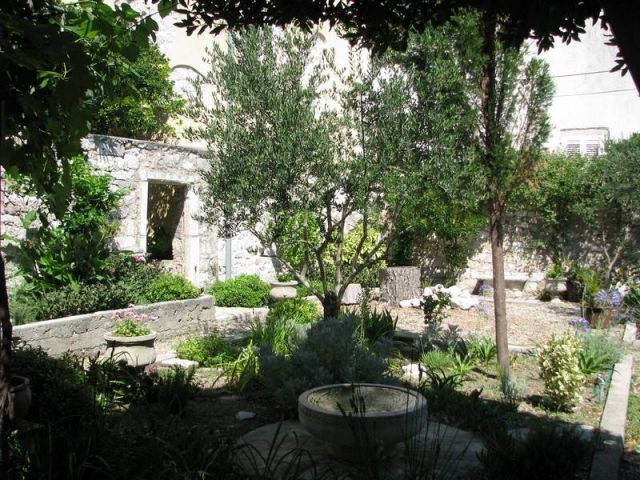 Vrtna fontana