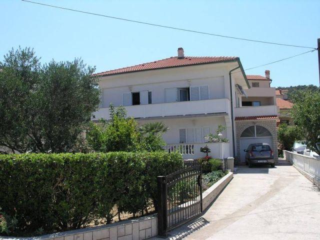 Casa Supetarska Draga, Rab, 220m2