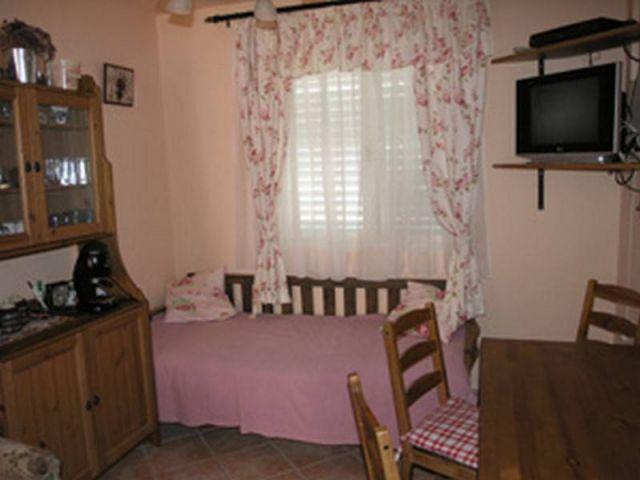 Apartment Lopar, Rab, 53m2