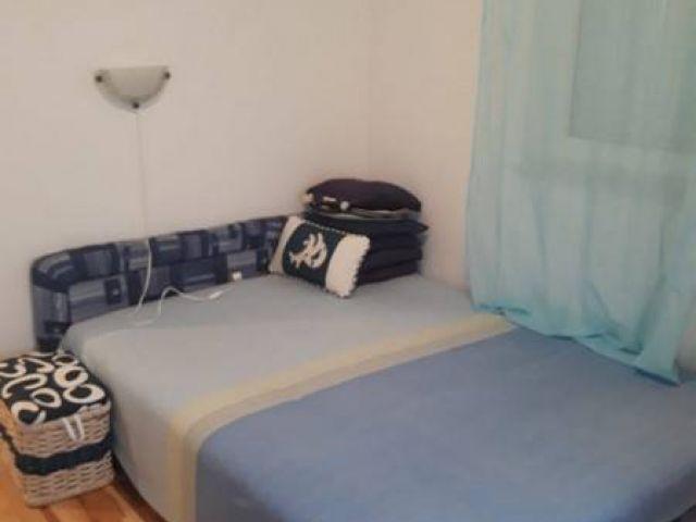 Appartamento Banjol, Rab, 45m2