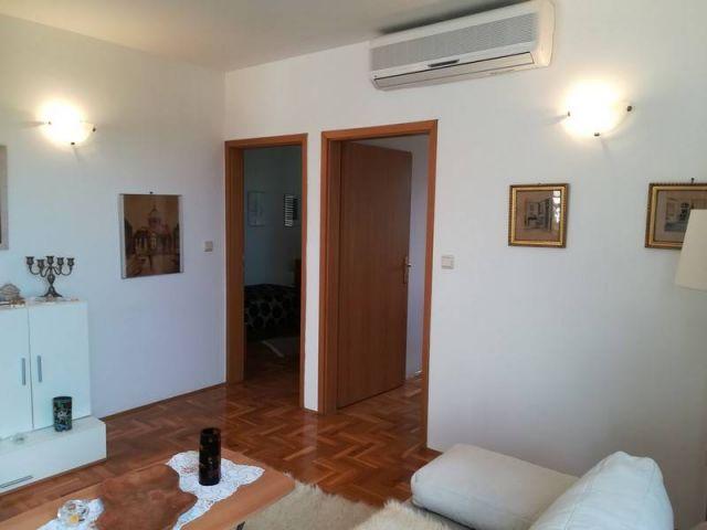Apartment Barbat na Rabu, Rab, 56m2