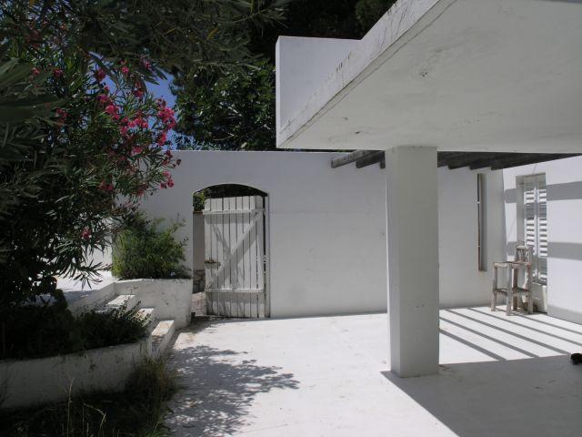 Atrijska kuća za odmor u blizini Rajske plaže!
