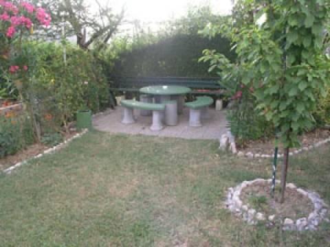 House, Kampor, Rab, 306 m²