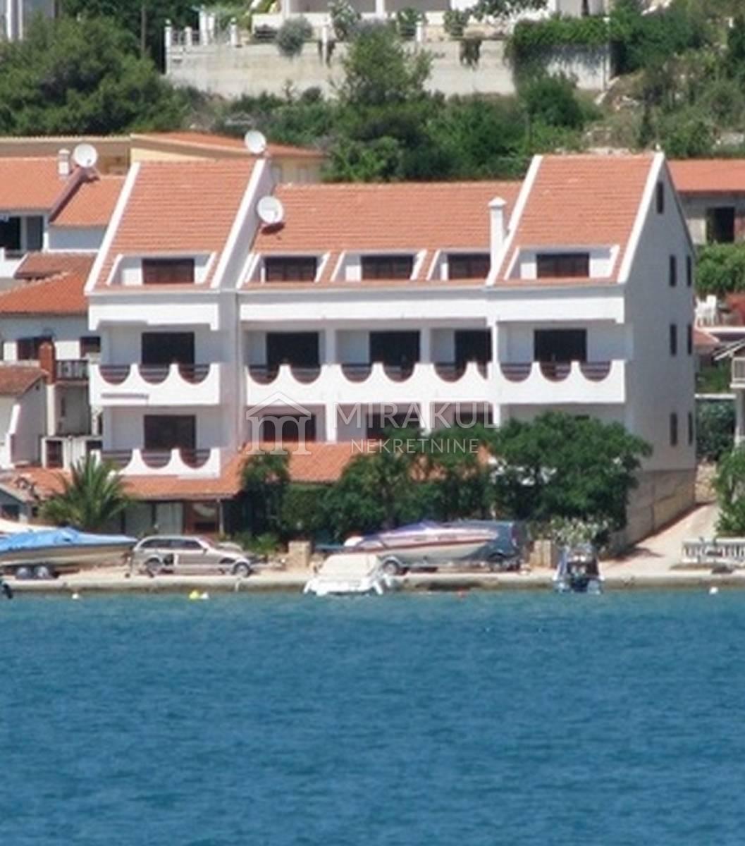 Nekretnine otok Murter, hotel, Mirakul nekretnine, ID - PPT – 002, Hotel