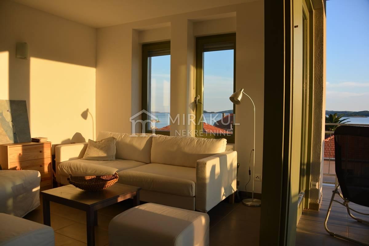 Properties on the sea Orebić Croatia - Sale Real Estate of