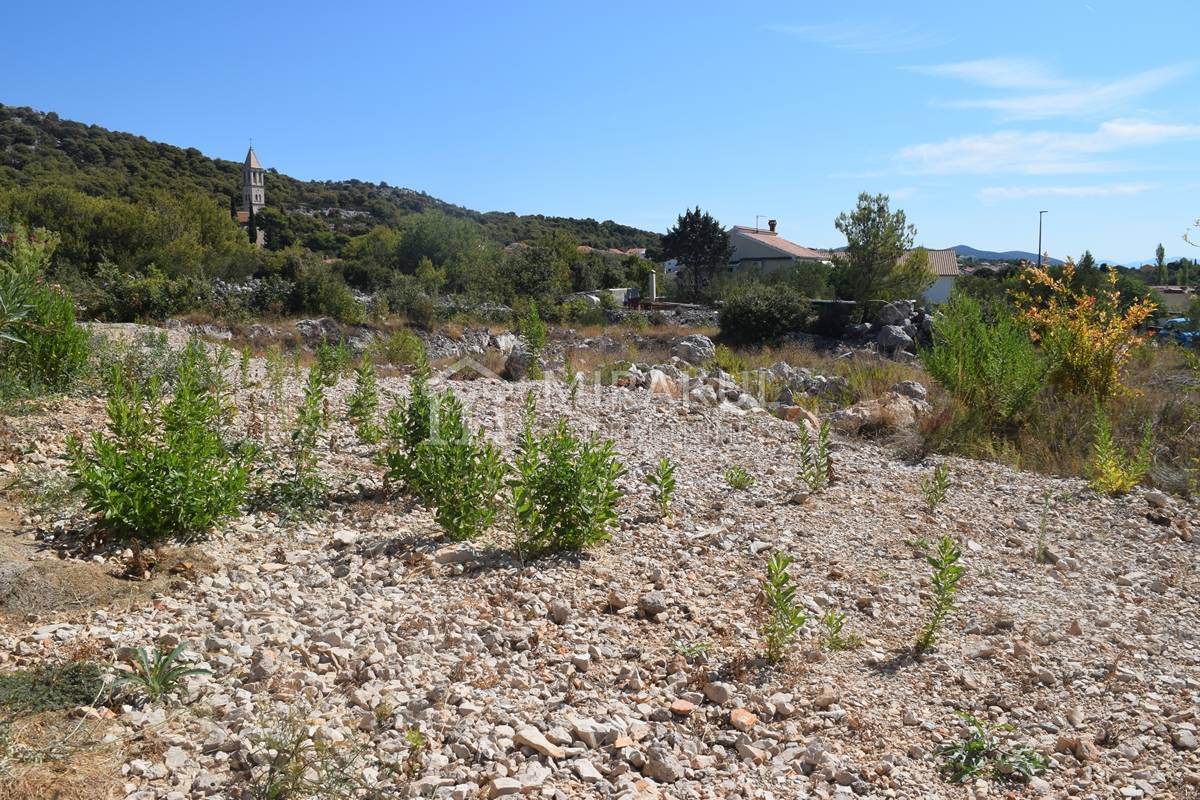 Real estate Jezera, Building land for sale in a good location, GJ-267, Mirakul real estate 3