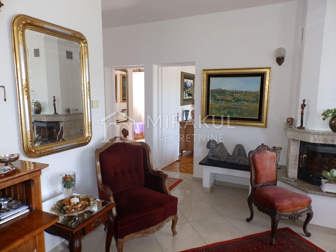Nekretnine Tisno, kuća, Mirakul nekretnine, ID - KT-496, Luksuzna kuća blizu mora 5