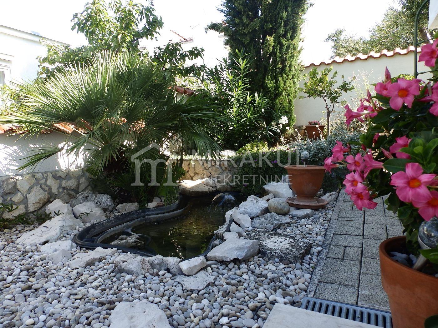 Nekretnine Tisno, kuća, Mirakul nekretnine, ID - KT-496, Luksuzna kuća blizu mora 10