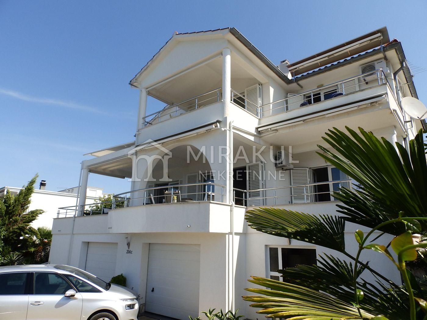 Nekretnine Tisno, kuća, Mirakul nekretnine, ID - KT-496, Luksuzna kuća blizu mora 3
