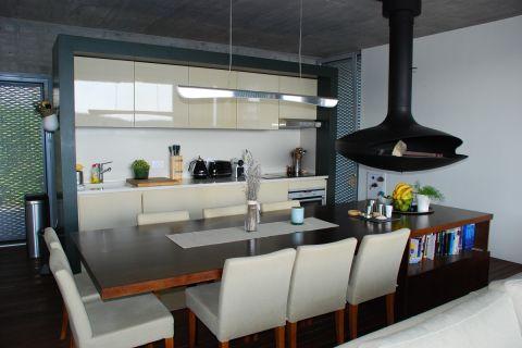 Immobilien Tisno, Verkauf von exklusiver, designer Villa nahe dem Meer KT-491, Mirakul Immobilien 2