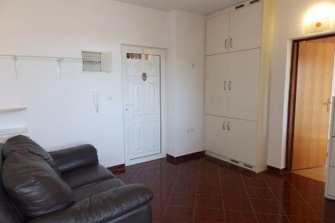Nekretnine Tisno, stan, Mirakul nekretnine, ID - AT-651, Jednosoban stan na mirnoj lokaciji blizu mora 3