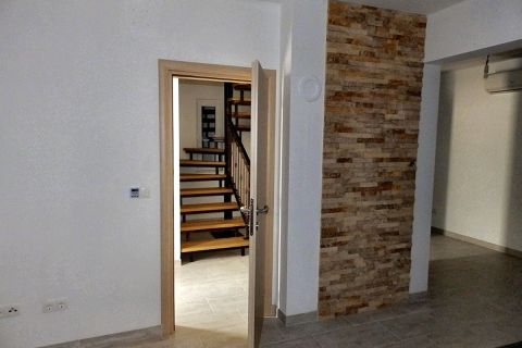 Nekretnine Šapardići, prodaja nove kuće u trećem redu, KŠ-529, Mirakul nekretnine 3
