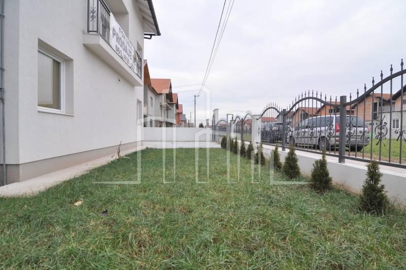Ekskluzivna kuća za prodaju Stup