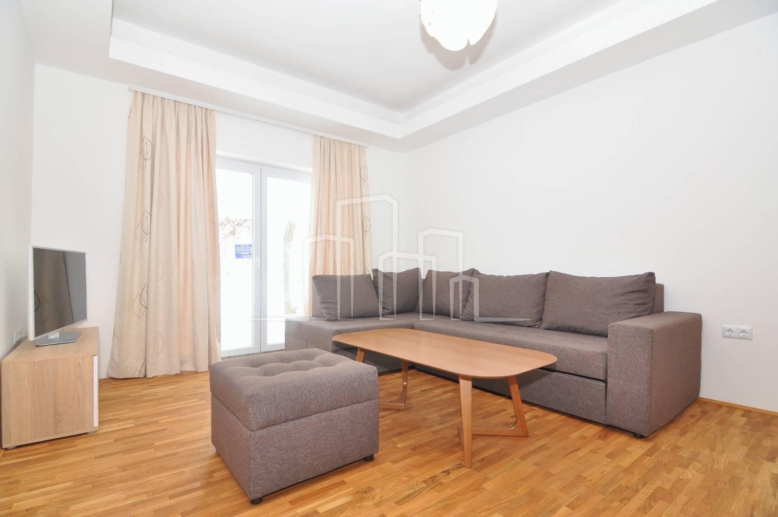 Apartman kratkoročno iznajmljivanje