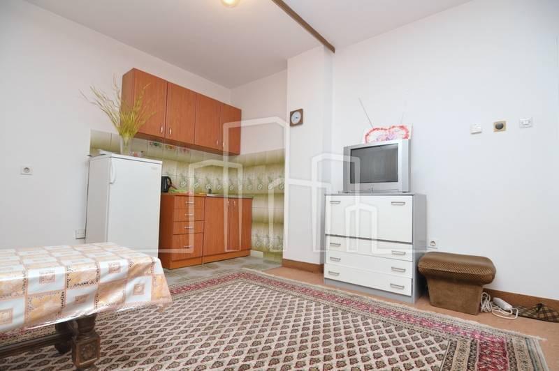 Kuća prodaja Stari Grad  Mihrivode
