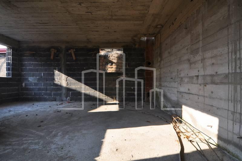 Objekat u izgradnji Stari grad