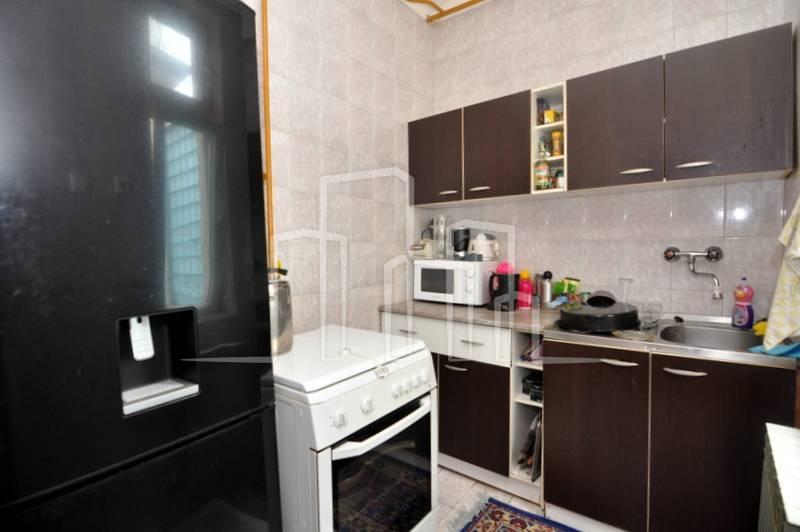 Apartment Stari grad, Sarajevo, 82m2