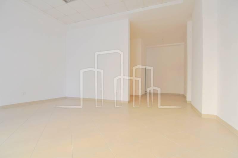 Višenamjenski poslovni prostor za prodaju Tibra 2 Stup