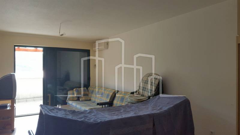 Apartman Tiha Luka Neum