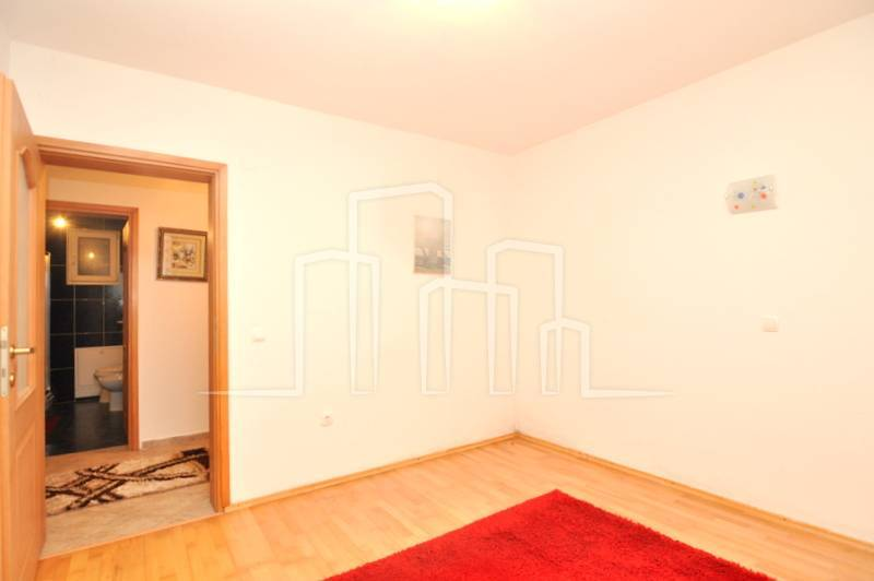 Kuća prodaja Miševići