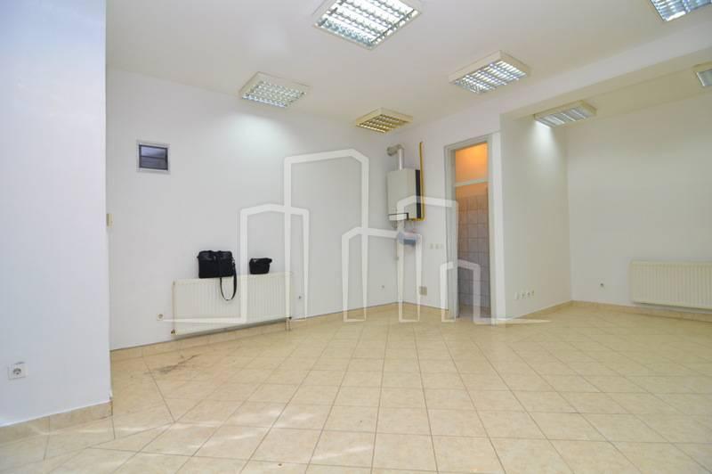 Višenamjenski poslovni prostor iznajmljivanje Mali Bosmal