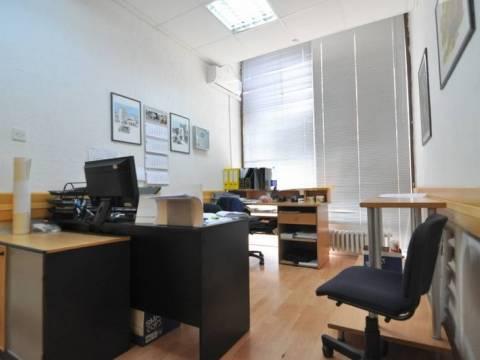 Kancelarijski prostor najam Breka Centar