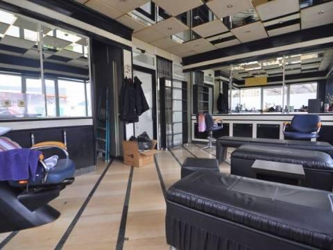 Višenamjenski poslovni prostor prodaja Dobrinja