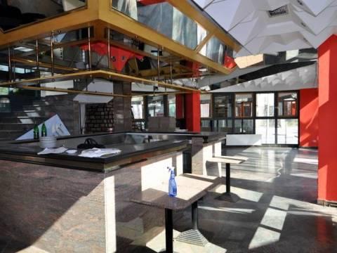 Ekskluzivni poslovni prostor prodaja Mejtaš