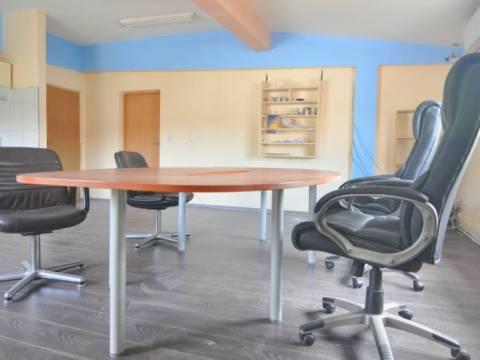Poslovno-skladišni prostor najam Ilidža Mostarsko Raskršće