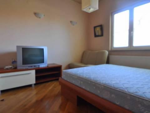 House Novi grad, Sarajevo, 1m2