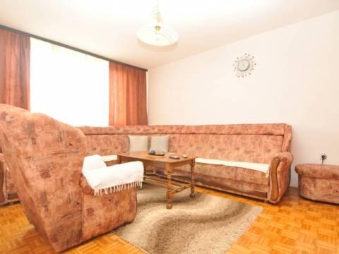 Dvosoban (Trenutno trosoban)  stan za prodaju  Alipašino polje
