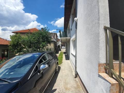 Prodaja dio kuće Duplex Buljakov potok