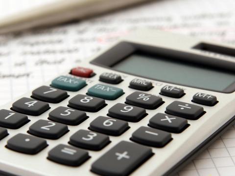 Kako odrediti cijenu nekretnine koju prodajete?