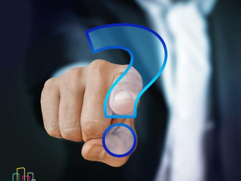 Odgovori na najčešća pitanja postavljena agentima za nekretnine