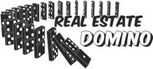 Domino Real Estate Krk