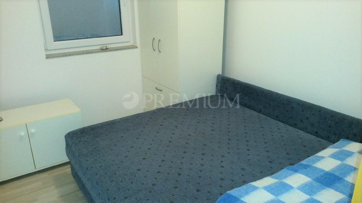 ... Sold With Furniture In The Price. The Apartment Has A Garden Area Of 48  M2 And One Parking Place. VAT Included. Buyer Doesnu0027t Pay Tax On Real  Estate.