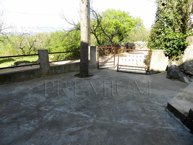 Kuća Soline, Dobrinj, 150m2