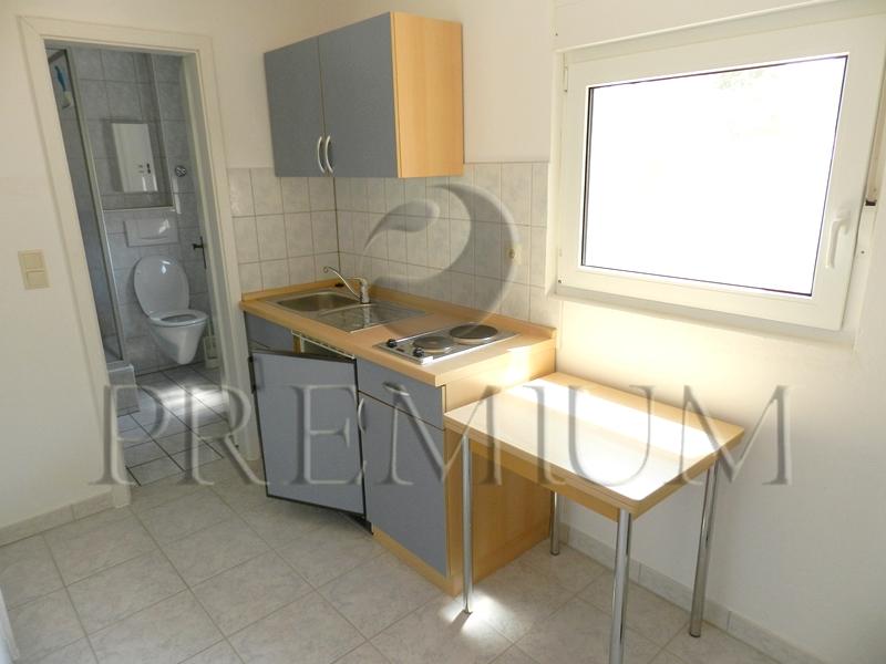 Kuća Soline, Dobrinj, 174m2
