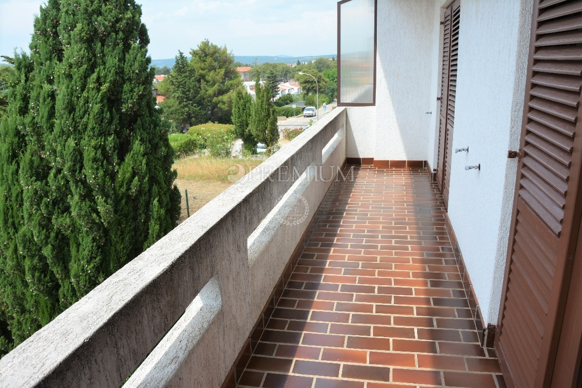 Charming The House Is Fully Furnished, Air Conditioned, Floor Tiles Of Ceramics,  Energy Grade C, Electricity Radiators And Heating On Wood. On A Landscaped  Garden Of ...