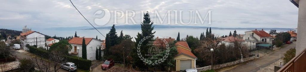 Hiša Dramalj, Crikvenica, 400m2